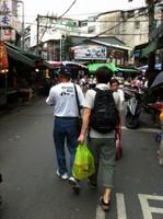 台湾の旅40.jpg