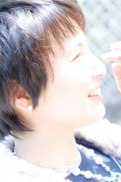 Hiroko010.jpg