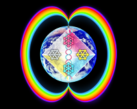 RainbowBridge_1280x1024.jpg