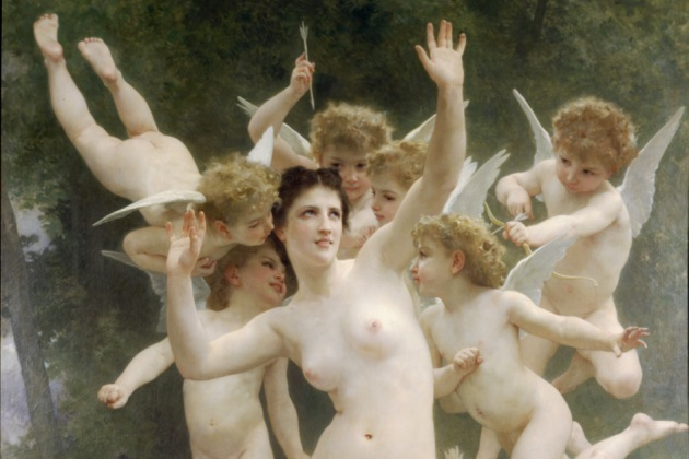 William-Adolphe_Bouguereau,_1892_-_Le_Guêpier.jpg