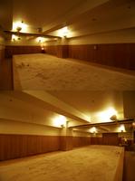 room_image_04.jpg