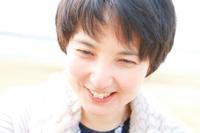 Hiroko001.jpg
