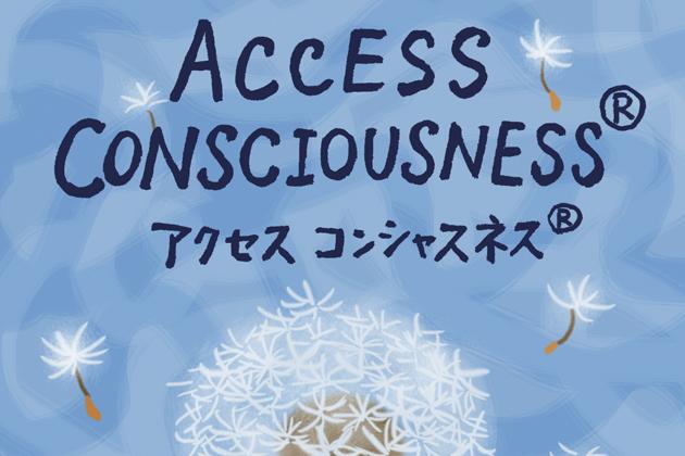 mn_access.jpg